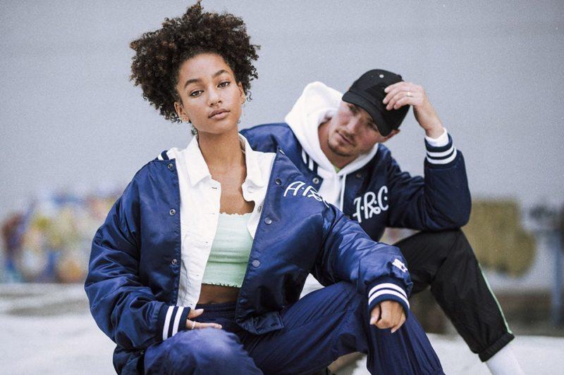 Argos-jacket-photoshoot