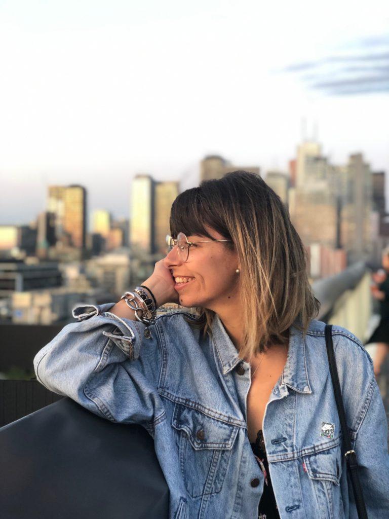 AstridMoulin-French-Speaker-Toronto-1
