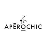 aperochic-french-parties-toronto